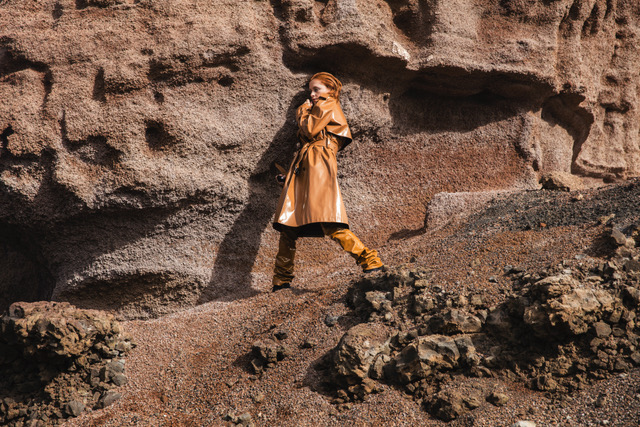 GOLDFRAPP announce release of Silver Eye: Deluxe Edition including track with Dave Gahan - Listen