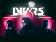 LVVRS unveil debut club ready single 'Wild Heart' - Listen Now