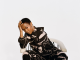 MS LAURYN HILL announces Dublin show with The Miseducation of LAURYN HILL 20th anniversary tour 1