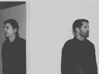 """NINE INCH NAILS release new song """"GOD BREAK DOWN THE DOOR"""" today - 'BAD WITCH' is released on 22nd June 2018"""