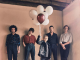 THE KOOKS announce fifth album 'Let's Go Sunshine' and drop two new tracks 1