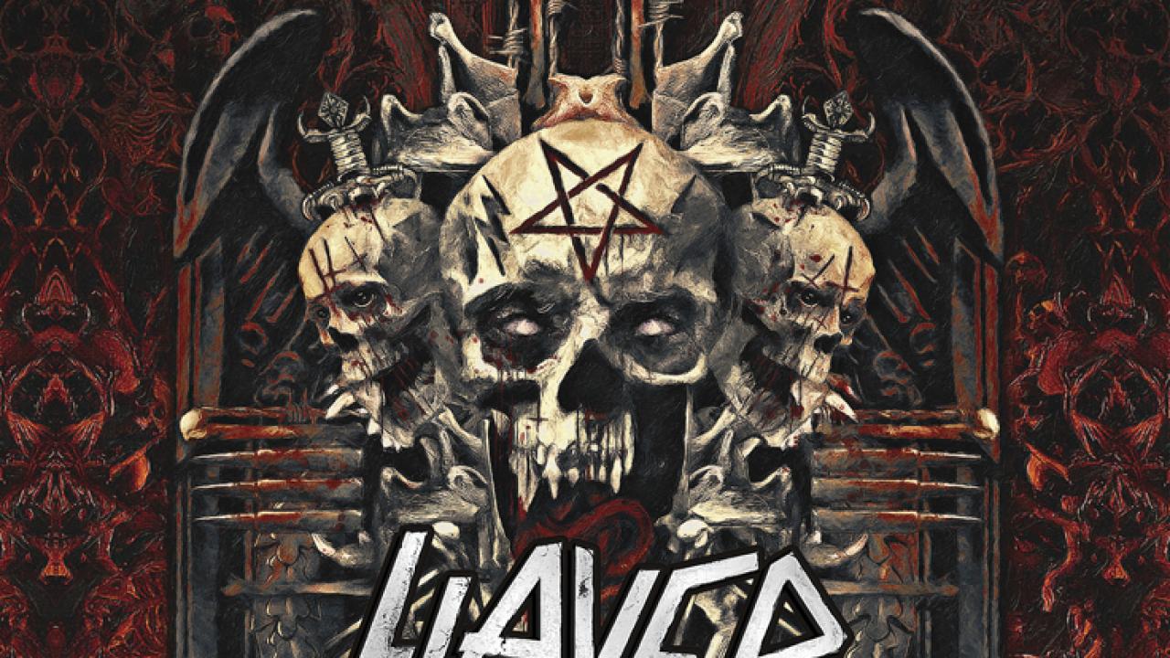 Freiburg tickets slayer Demon Slayer