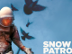 ALBUM REVIEW: Snow Patrol - Wildness