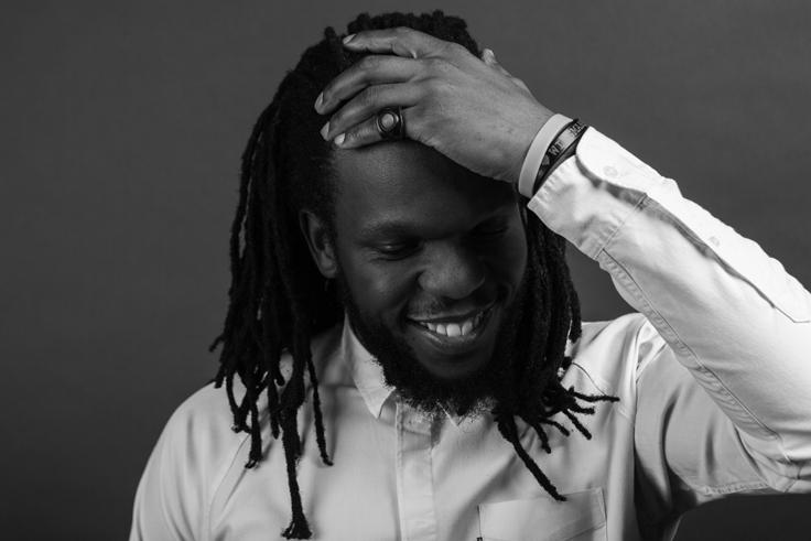TRACK PREMIERE: Zimbabwean soul-pop artist THABO shares 'Better' - Listen Now