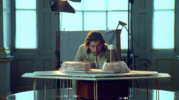 ARCTIC MONKEYS Share Music Video for New Single 'Four Out Of Five'