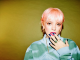 LILY ALLEN Announces winter European tour dates + unveils new song 'Lost My Mind' 2