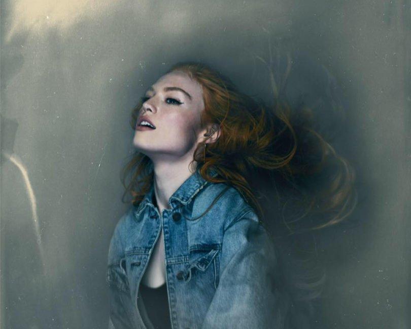 FREYA RIDINGS shares new single 'Ultraviolet' - Listen Now 2
