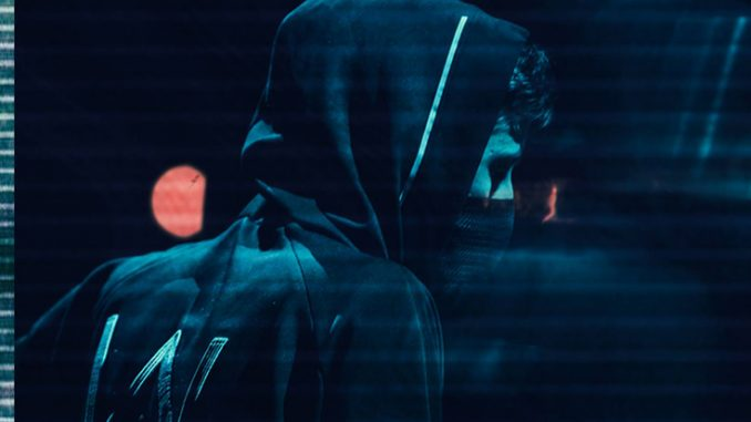 Platinum selling DJ & Music Producer, ALAN WALKER Announces Headline Limelight show