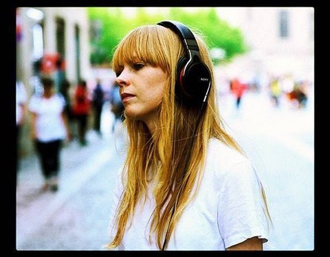 LUCY ROSE Shares Two Additional Remixes Ahead of Album Release Next Month