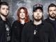 INTERVIEW: Stone Broken frontman Rich Moss Discusses New Album - 'Ain't Always Easy' 1