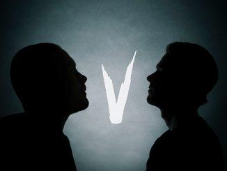 REVIEW: Vigiland - V
