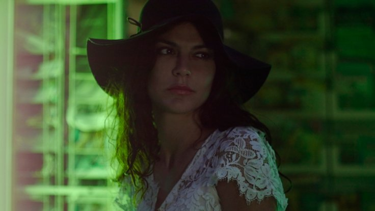 VIDEO PREMIERE: Bethia Beadman - 'Mary (The Real Thing)'  Watch Now