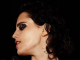 ANNA CALVI Announces Third Studio Album 'Hunter' Out on August 31