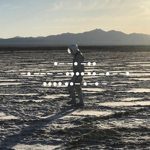"SPIRITUALIZED Unveil ""Here It Comes (The Road) Let's Go"" Second Single from And Nothing Hurt J. Spaceman"
