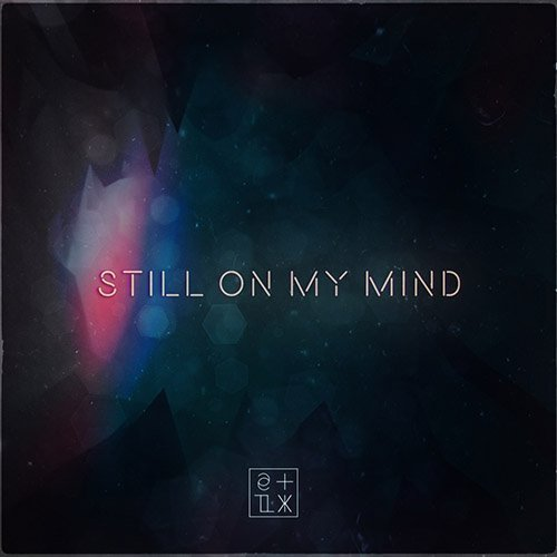 TRACK OF THE DAY: CCIITTYY - 'Still On My Mind'