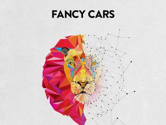 "TRACK OF THE DAY: Fancy Cars - ""Brave"""