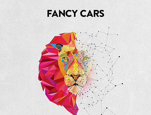 """TRACK OF THE DAY: Fancy Cars - """"Brave"""""""