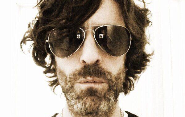 INTERVIEW: Pete Wilkinson (Aviator) discusses new album 'Omni' 1
