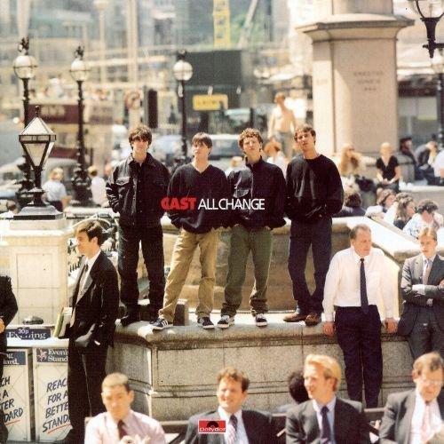 INTERVIEW: Pete Wilkinson (Aviator) discusses new album 'Omni' Aviator
