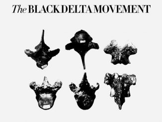 ALBUM REVIEW: Black Delta Movement - 'Preservation'
