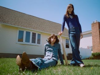 THE LEMON TWIGS Announce new album 'Go To School' and live shows
