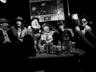 ROTTEN HILL GANG unveil lyric video for single 'Let Me Breathe' - Listen Now