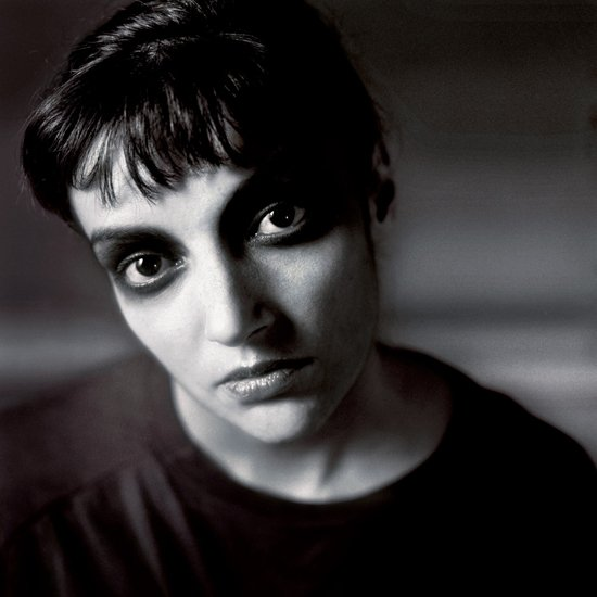 THIS MORTAL COIL Reissues Coming This October 4AD