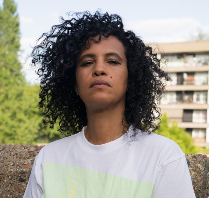 NENEH CHERRY returns with new single and video 'Kong' - Watch Now