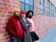 "MAJOR LAZER - Debuts New Single ""Okrant/Balance Pon It"" ft. Babes Wodumo - Watch Now"
