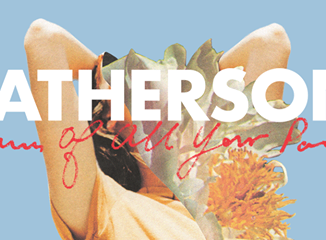 ALBUM REVIEW: Fatherson - 'Sum of All Your Parts'