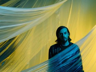 WILD NOTHING Announces Feb & March European Tour