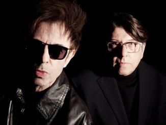 "INTERVIEW: Ian McCulloch – ""We write great songs and we've written some of the greatest"" 4"
