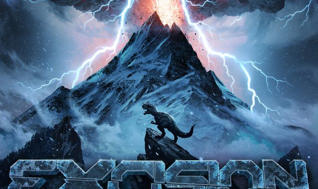 ALBUM REVIEW: Excision - 'Apex'