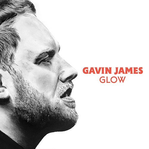TRACK OF THE DAY: Gavin James - Glow
