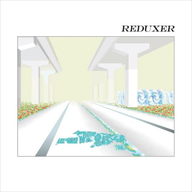 ALBUM REVIEW: Alt-J - Reduxer