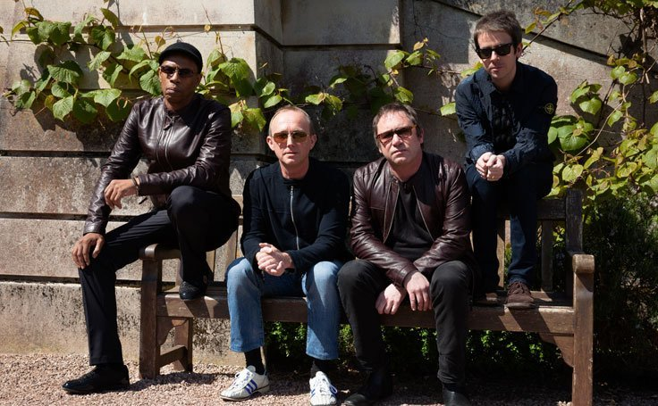 INTERVIEW: Simon Fowler of Ocean Colour Scene discusses new EP + Christmas shows 1