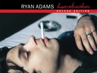 Classic Albums Revisited: Ryan Adams - Heartbreaker