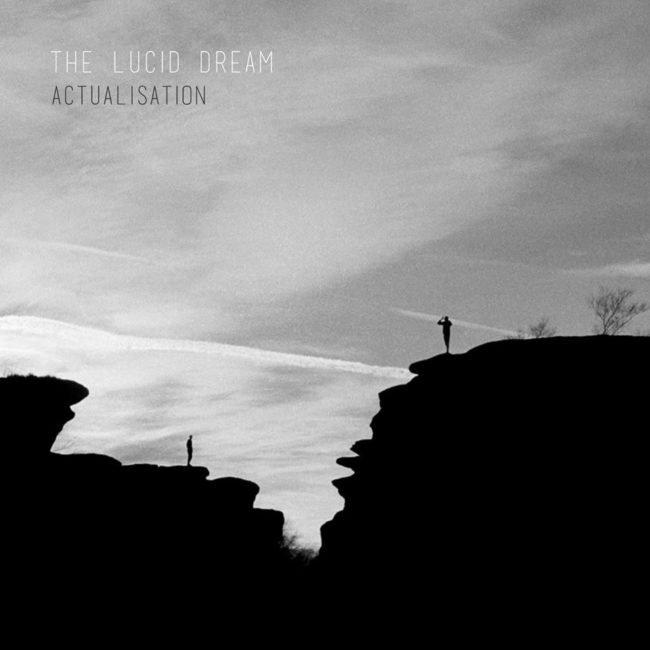 ALBUM REVIEW: The Lucid Dream - Actualisation 2