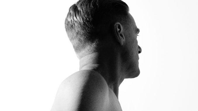 BRYAN ADAMS to play THE SSE ARENA, Belfast, Monday 25th February 1
