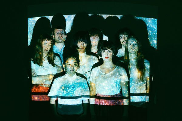 INTERVIEW: Soul (Earl Ho) from Superorganism discusses upcoming UK tour Belfast