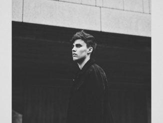 JC STEWART unveils new single 'Like I Did' - Listen Now