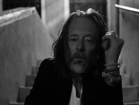 THOM YORKE shares new track 'Has Ended' - Listen Now