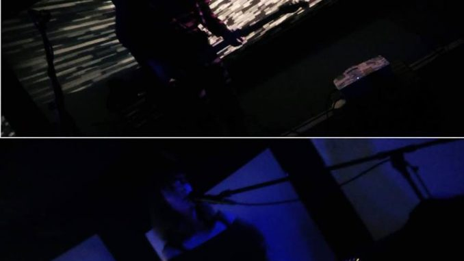 LIVE REVIEW: The KVB - The Louisiana, Bristol - 01/11/2018