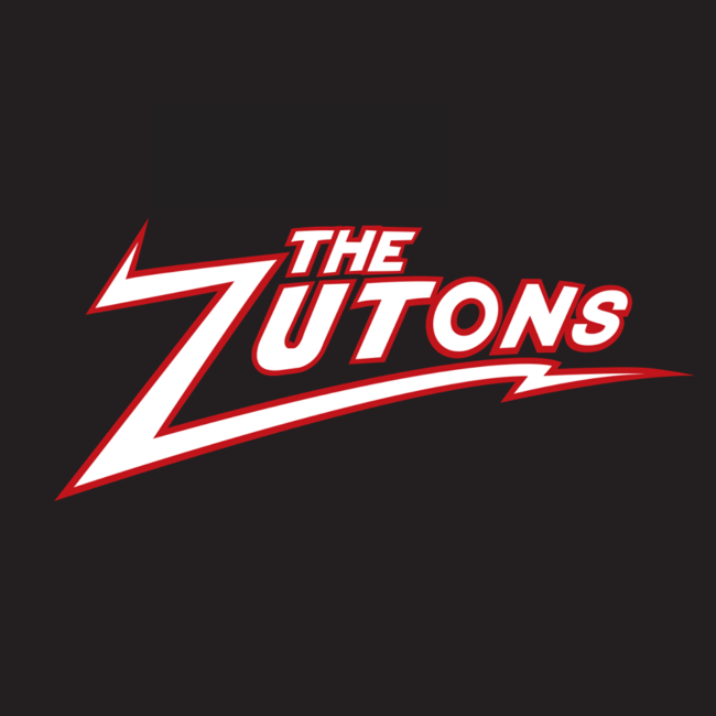 THE ZUTONS reunite for 2019 'WHO KILLED THE ZUTONS' tour
