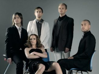 THE CARDIGANS - Return To The UK For 'Gran Turismo' 20th Anniversary Shows This December