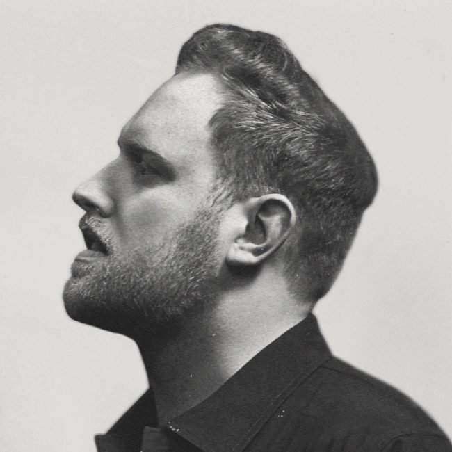 GAVIN JAMES Announces Headline ULSTER HALL Show, Saturday April 20th 2019