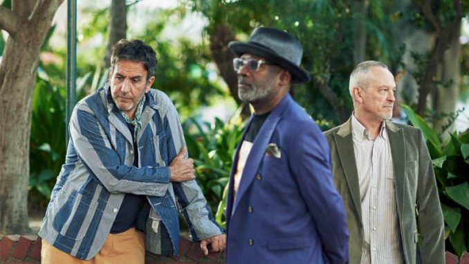 THE SPECIALS Release New Single 'Vote For Me' from New Album 'Encore'- Listen Now