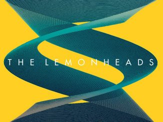 US alternative rock band THE LEMONHEADS announce headline Belfast show at Elmwood Hall Friday, February 8th 2019 2