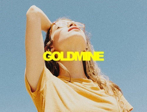 TRACK OF THE DAY: PALASTIC - 'Goldmine' - Listen Now