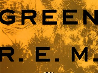 CLASSIC ALBUM REVISITED: R.E.M. - Green
